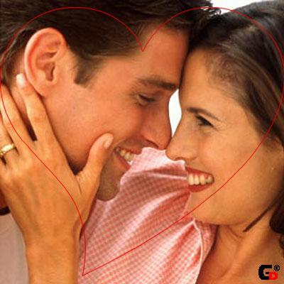 картинки с людьми про любовь:
